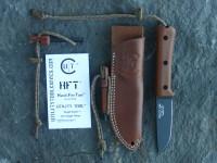 Utility Tool HFT with UTK0100 and Sheath