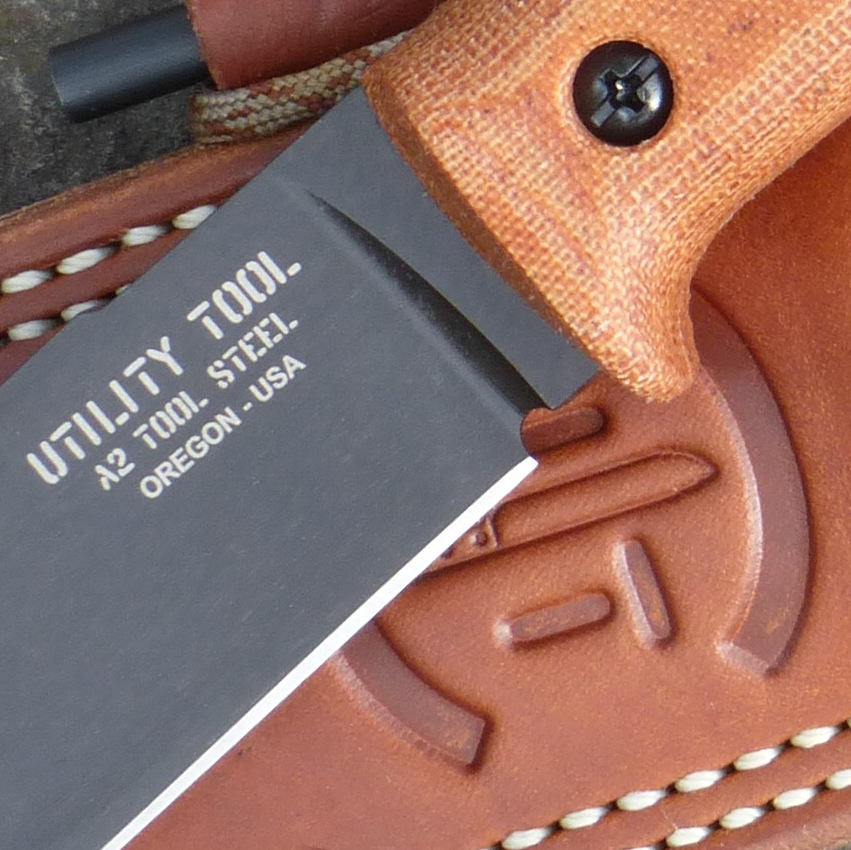 Utility Tool – Made in the USA with Attention to Detail